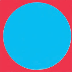 File:Bluedot.svg - Wikimedia Commons  |Blue Dot