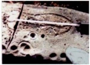 Footprint2
