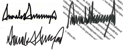 handwriting and past lives  u2013 freeread