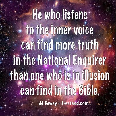 Discipleship Revealed