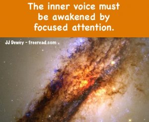 The Seeker's Guide to Soul Contact, Part 5